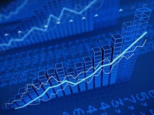 Trading con strumenti derivati - Parte I