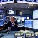 Che cosa valutare in una piattaforma di trading?