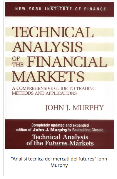 libri trading online