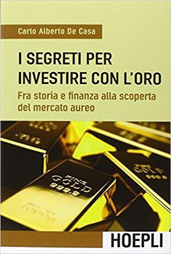 libri per investire in borsa
