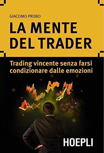 Basi del trading