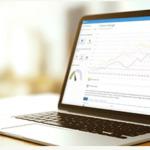 Trading automatico Avatrade: opinioni Zulutrade, Mirror Trader e RoboX