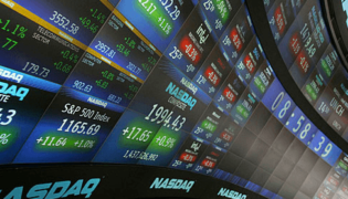 Trading su azioni: come investire in azioni e migliori broker trading