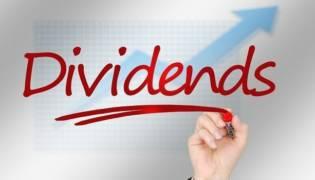 Investire in azioni che pagano dividendi: conviene? Come fare?