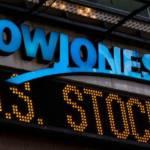 Indice Dow Jones: cos'è, grafico tempo reale quotazioni e azioni