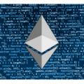 Quotazione Ethereum Euro / Dollaro in tempo reale