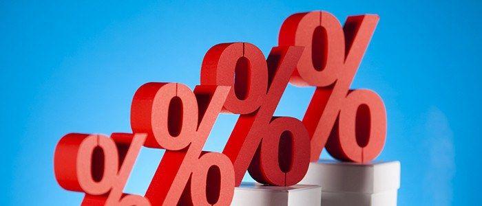 Inflazione e tassi di interesse