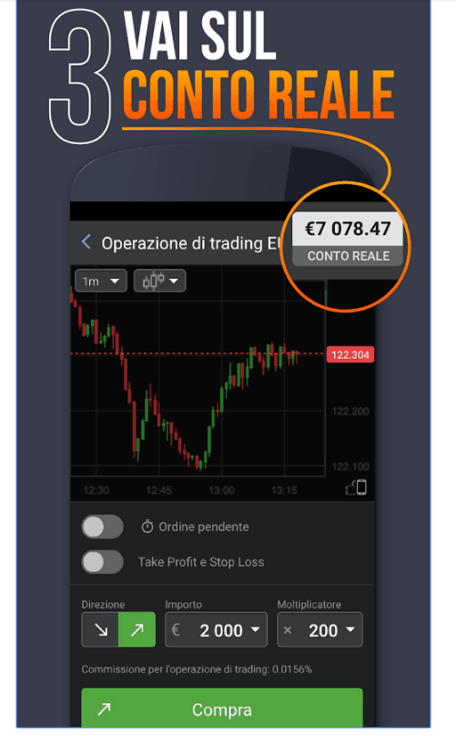 Sep 01,  · levaquin-500.gq Forum for Forex Traders. Caution: Trading involves the possibility of financial loss. Only trade with money that you are prepared to lose, you must recognise that for factors outside your control you may lose all of the money in your trading account.
