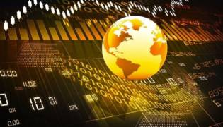 Operazioni di mercato aperto (open market)