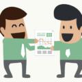 Copy trading: cos'è e come funziona ? Opinioni e guida completa