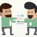 Come funziona il social trading e il copy trading