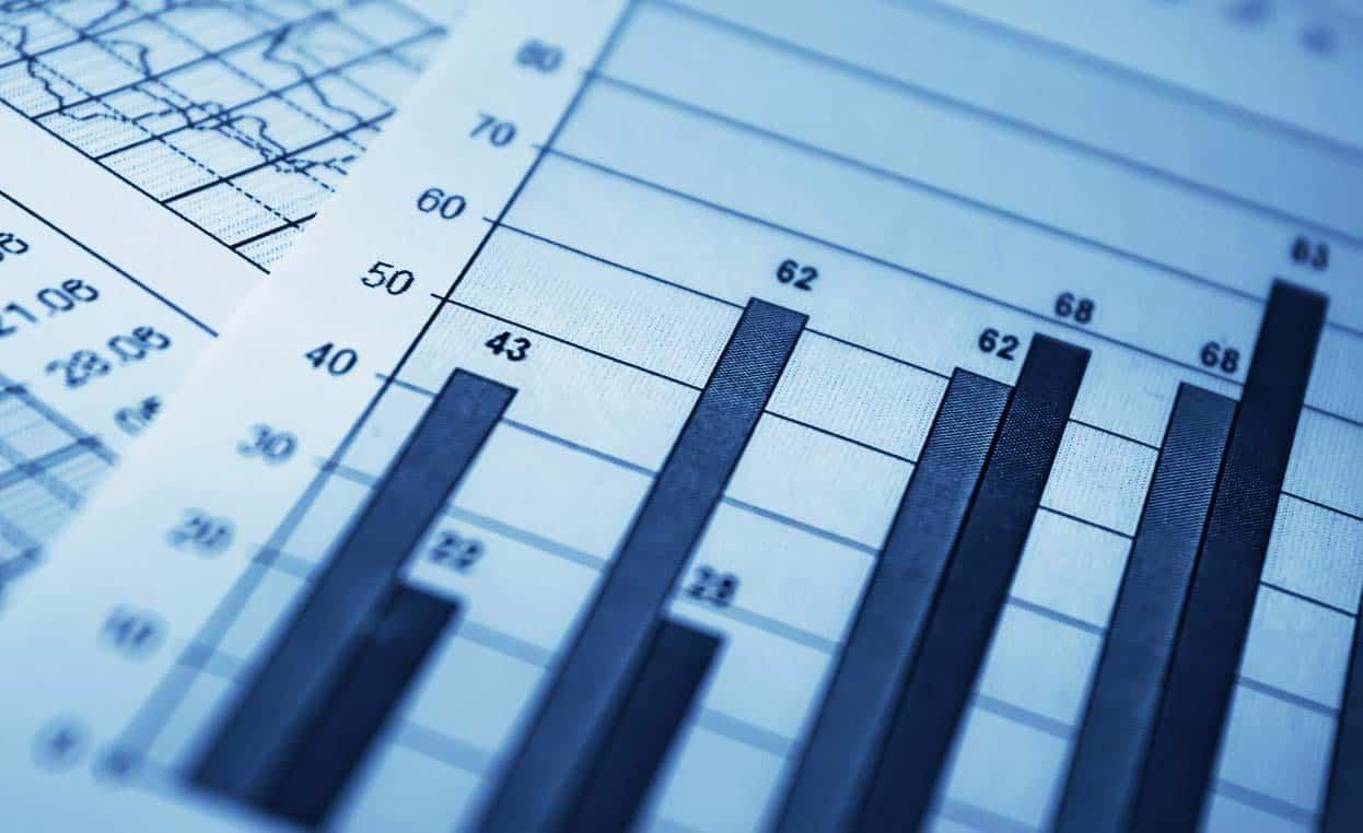 Anatocismo bancario, cos'è, calcolo e sentenze