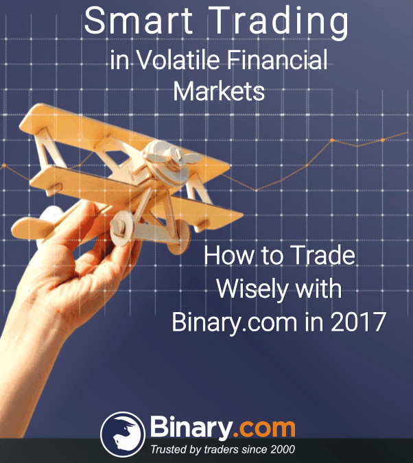 binary.com-segreti di smart tradingbinary.com-segreti di smart trading