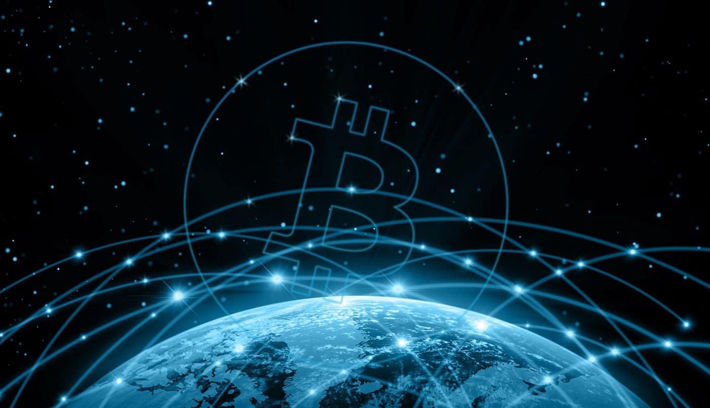 Caratteristiche BitCoin