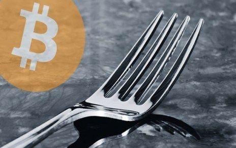 Hard Fork Bitcoin 1 Agosto: cos'è e come funziona