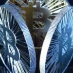 Bitcoin irrompe quota $3.500: Vero boom nei prossimi 3 anni?