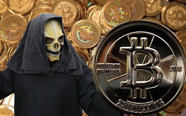Comprare Bitcoin: come fare trading sul BTC