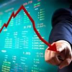 Analisi tecnica FTSE MIB 26 – 30 ottobre 2020