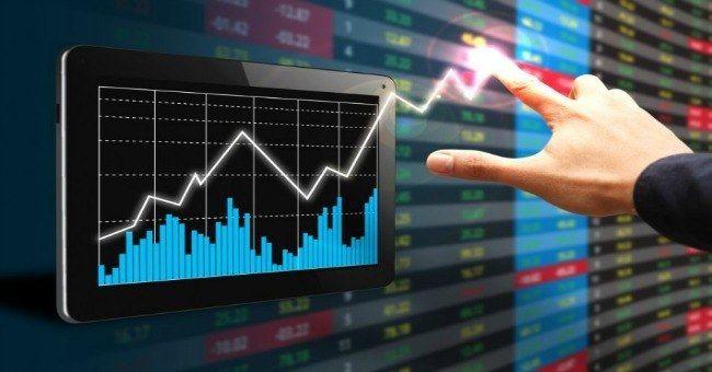 Copy trading opinioni, cos'è e come funziona?