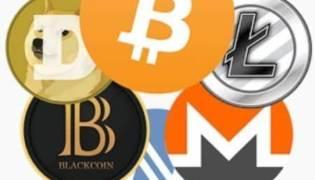 Cosa sono le criptovalute? Bitcoin, Litecoin, Ethereum: come guadagnare