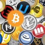 Altcoin: cosa sono e come fare trading?