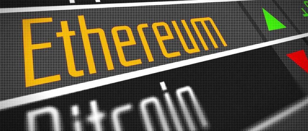 Comprare Ethereum: come fare trading con Ethereum