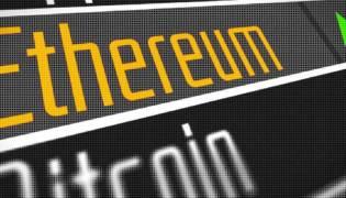 Comprare Ethereum: come nasce la grande speculazione del 2017