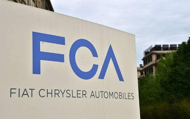 Comprare azioni FCA: quotazione in tempo reale