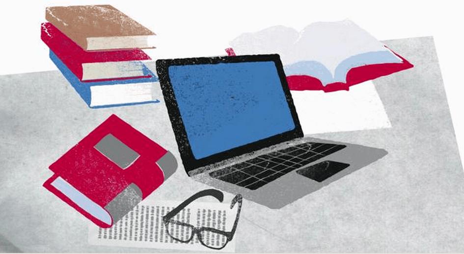 Ebook trading online Forex e CFD: formazione gratuita