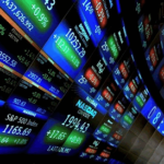 Analisi tecnica FTSE MIB 12 – 16 ottobre 2020