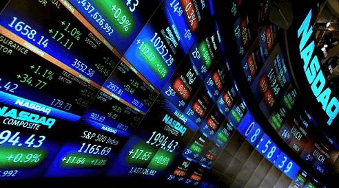 Come funziona la Borsa: investire sul mercato azionario