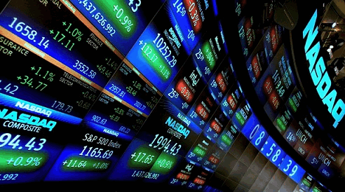 Migliori broker indici
