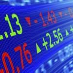 mercati-più costosi