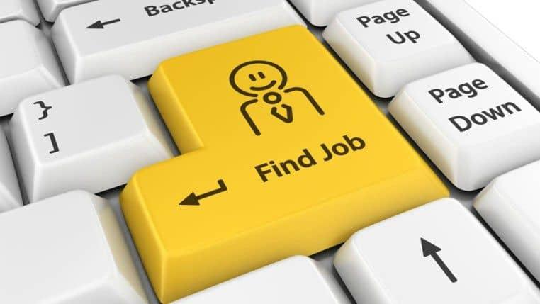 Mercato del lavoro: cos'è, definizione, riassunto