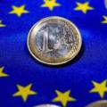 Forex: l'Euro è il migliore da inizio 2017? Motivi del rally e prospettive per il futuro