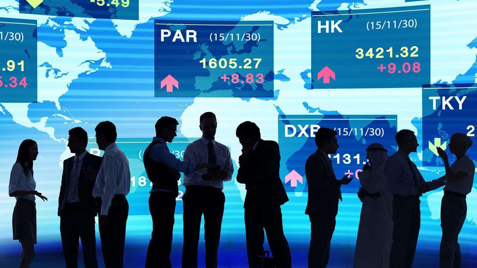 Corso Social Trading – Accademia Trading Sociale