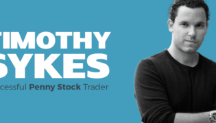 Timothy Sykes italiano: strategia Penny Stock, funziona? Opinioni