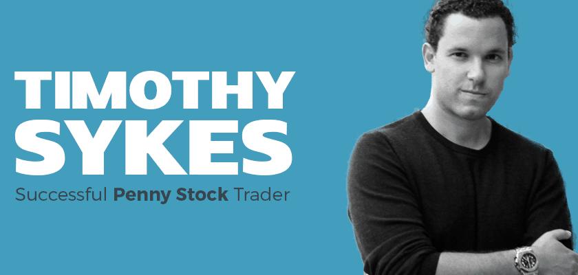 timothy-sykes