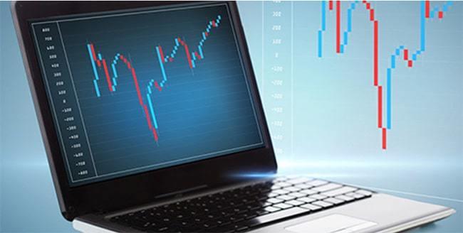 Come copiare un trader (e riconoscere i migliori!)