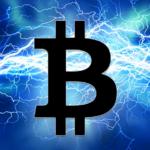 Bitcoin: quanto sarà la quotazione nel 2020? Previsioni di lungo termine