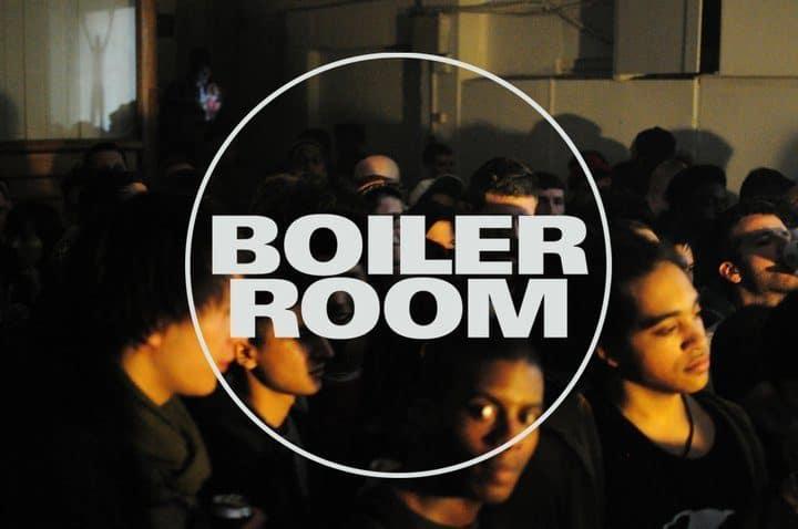 Truffa boiler room cosa sono, come riconoscerle e come difendersi?