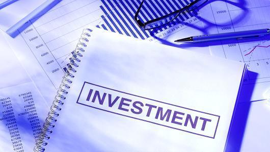 Come definire gli investimenti finanziari