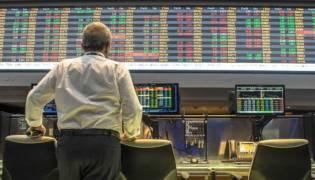 Growth Investing: consigli per divenire un grande investitore