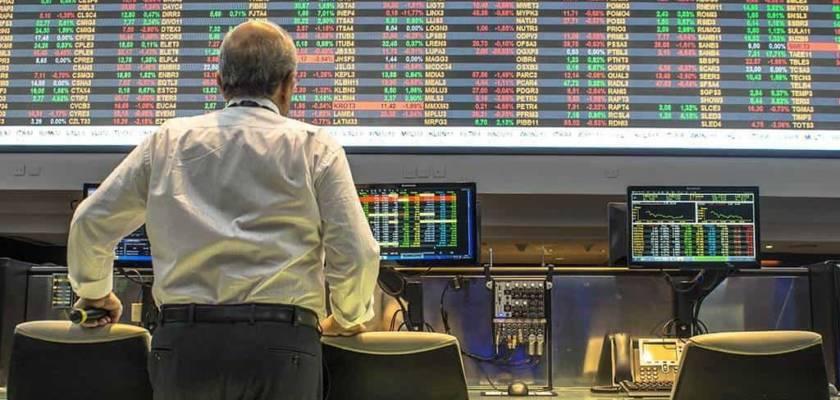 Growth Investing 10 consigli dai grandi investitori