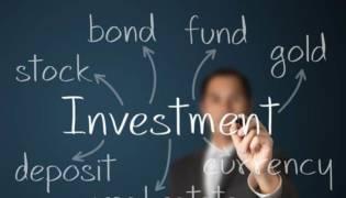 Investimenti finanziari migliori a confronto: guida alle tipologie per cominciare