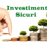 Investimenti sicuri e redditizi: a breve e lungo termine