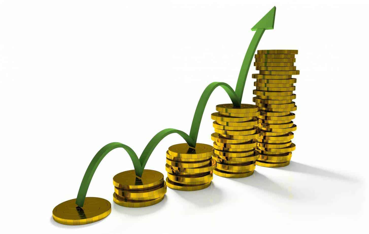 7 consigli per investire in borsa di John Bogle