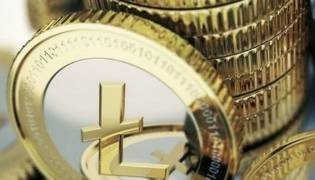 Litecoin valore/quotazione: la rivoluzione delle criptovalute in borsa oggi