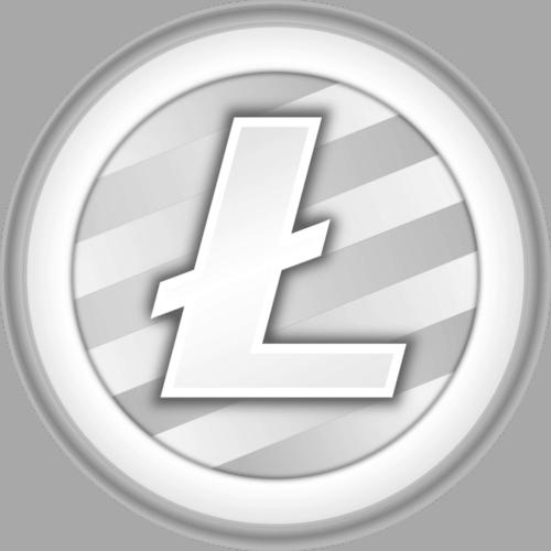 Comprare Litecoin: quotazione della criptovaluta oggi