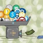 Criptovalute, investire in sicurezza: perché è il miglior investimento del momento